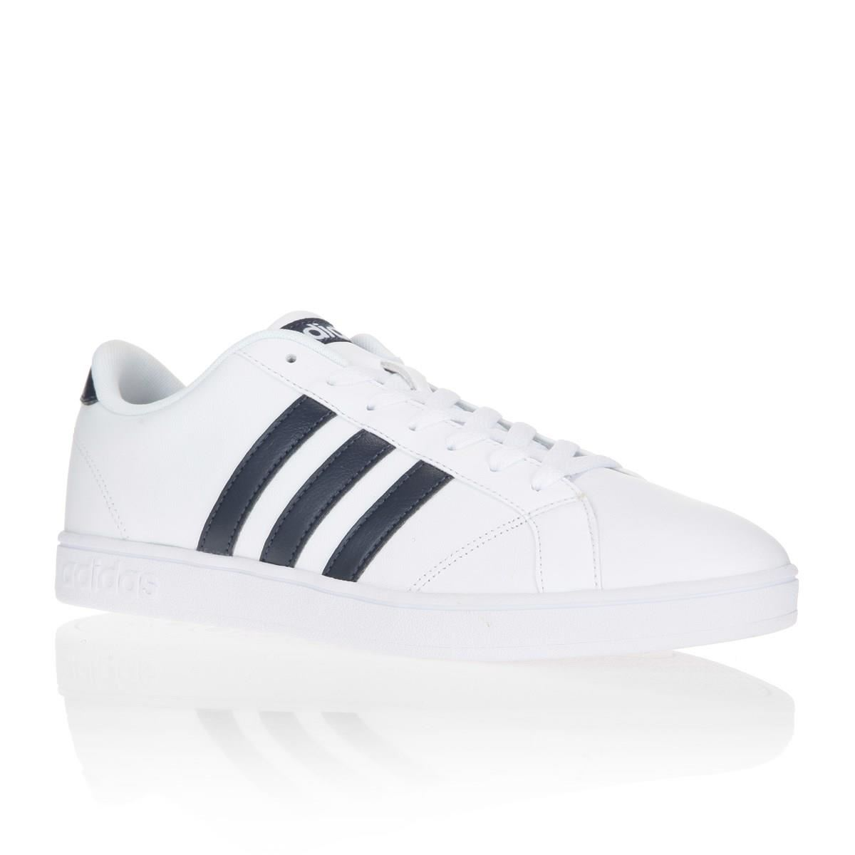 Adidas Tank ∅ Viii Homme ∅ Vert Et Gris Basketball Chaussures France