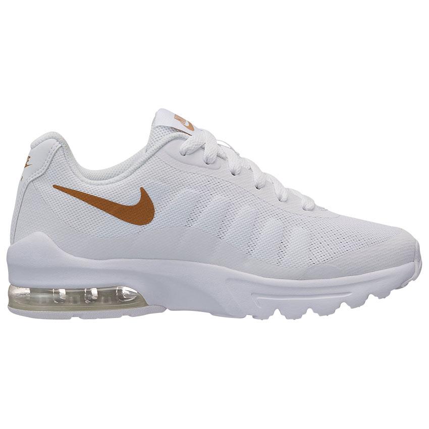 chaussure air max sport 2000