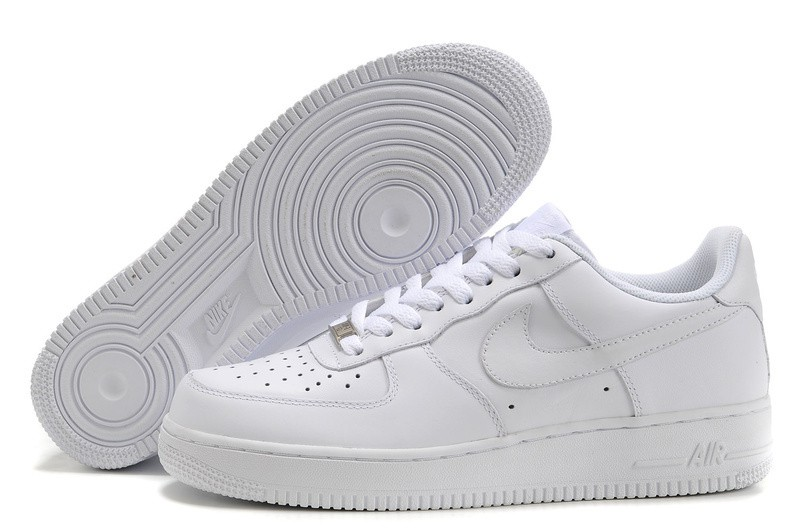 air force 1 pas cher fille